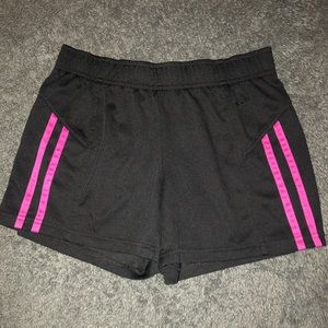 Women's Champion Shorts